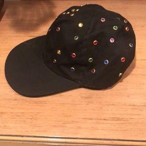 Guess Ball Cap
